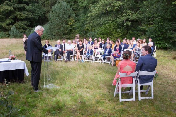 fotoserie, Hooge Vuursche, trouwreportage, bruidsfotograaf