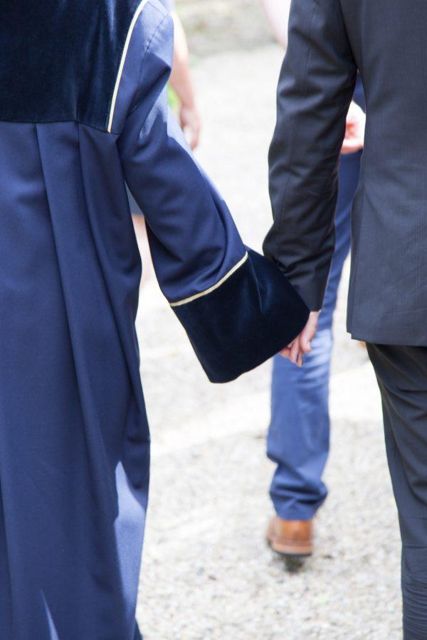 ambtenaar van burgerlijke stand, bruidsfotografie, trouwserie, huwelijksfotograaf