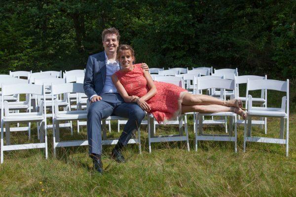 bruidsfotografie, Hoge Vuursche, bruiloft, trouwserie, bruidspaar, trouwshoot
