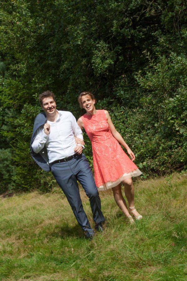 bruidspaar, trouwfotografie, fotoserie, huwelijksfotograaf, fotoshoot