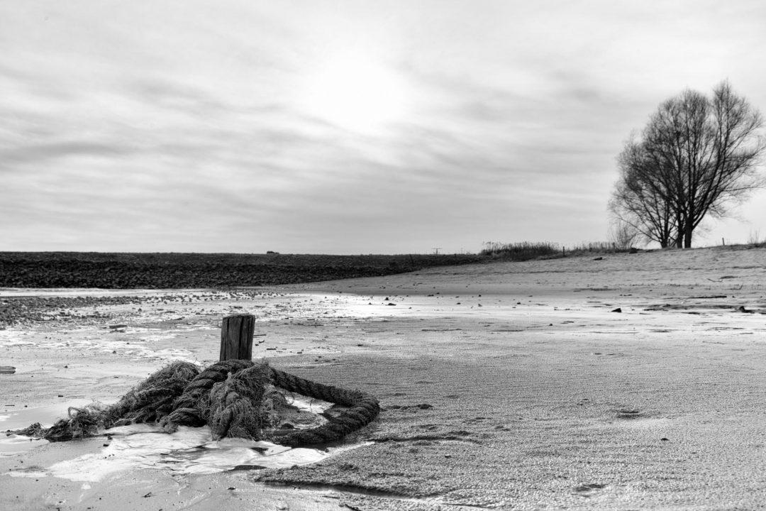 fotoreportage, zwart-wit, serie, landschapsfotograaf, landschap