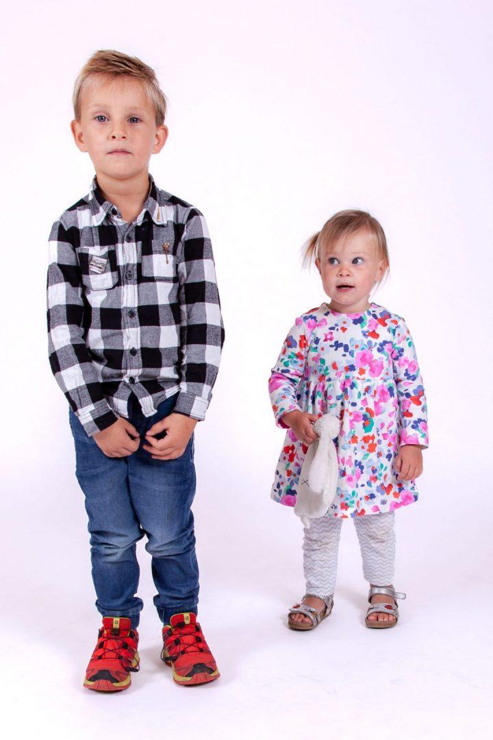 fotoshoot, studio, portretfotograaf, kinderfotografie, schoolfotografie